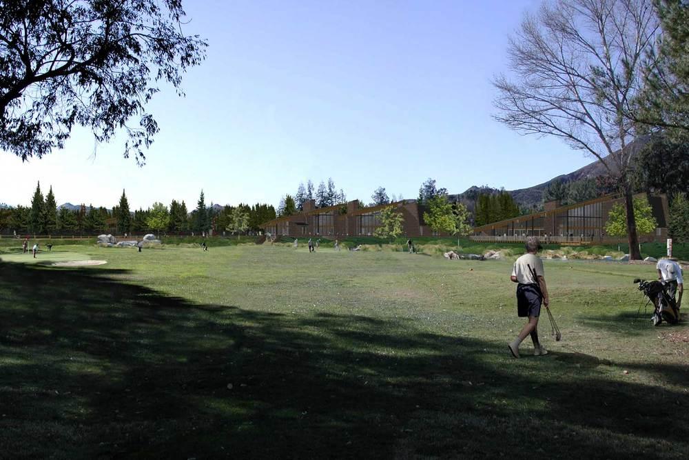 projects_sinaloa_park_e.jpg