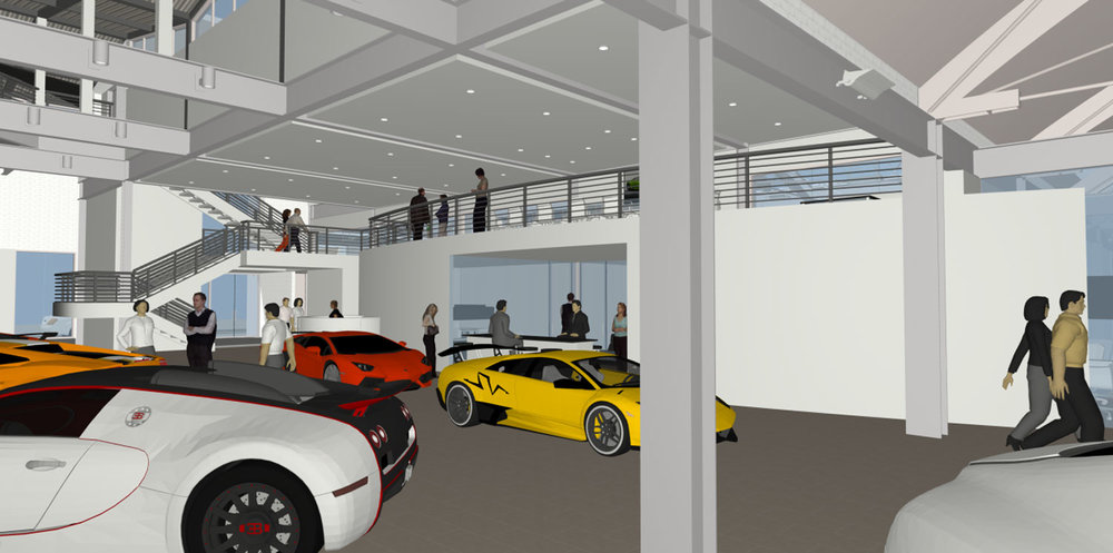 projects_ogc-bh-bugatti_6.jpg