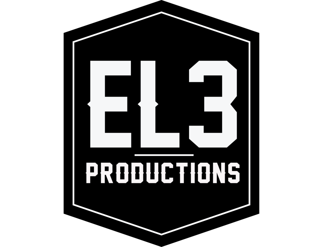 EL3 Productions