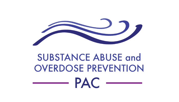 The Substance Abuse and Overdose Prevention PAC is a non-partisan organization that provides education to voters and candidates about evidence-based substance use policies and overdose prevention efforts, takes positions on substance use and overdose prevention policies, and endorses candidates who are advocates committed to drug policies that uphold health, safety, and human rights.
