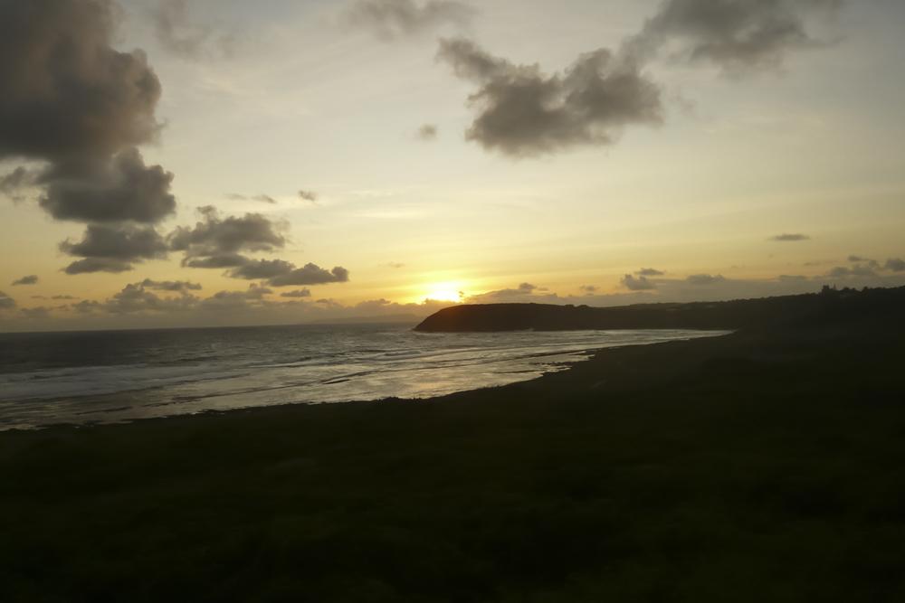 Le Moule, Guadeloupe  -  Octobre 2011