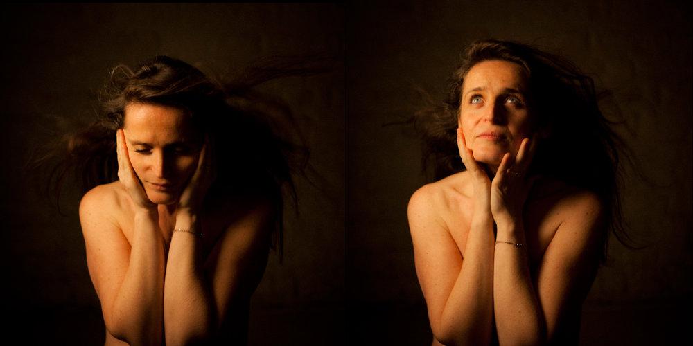 Fanny, dans ma vie depuis 2008 | Fanny, in my life since 2008