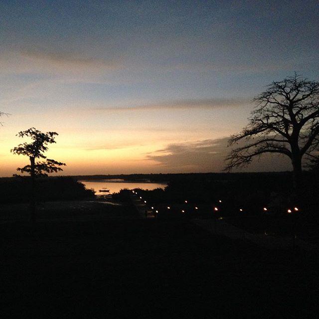Toubacouta, Sénégal