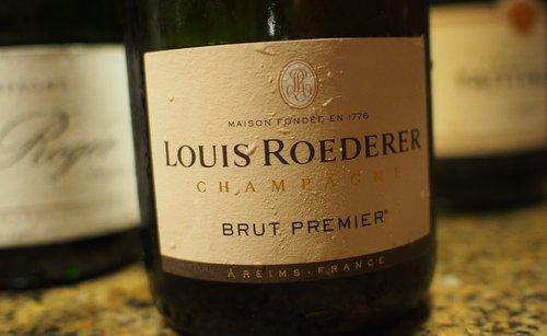 champagneroederer.JPG