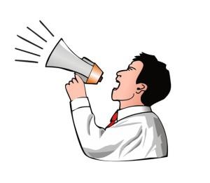 man-with-a-megaphone-1-1412327-639x555 (1)