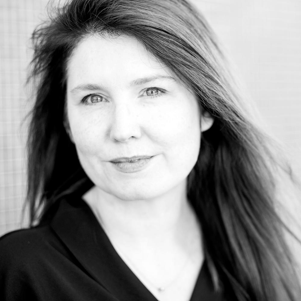 Ximena O'Reilly