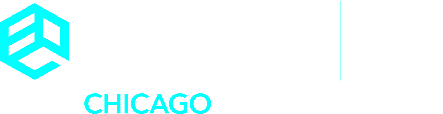 The Dieline Conference 2017 at HOW Design Live - Chicago