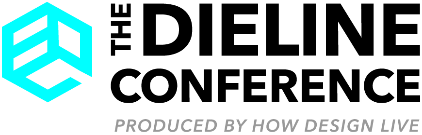 The Dieline Conference 2018