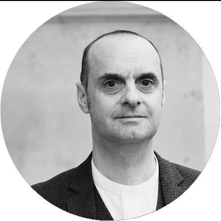 SILAS AMOS - Founder, Design ThinkerSilas Amos, LTDLondon, United Kingdom