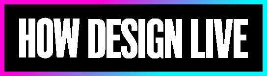 HDL_Logo.png