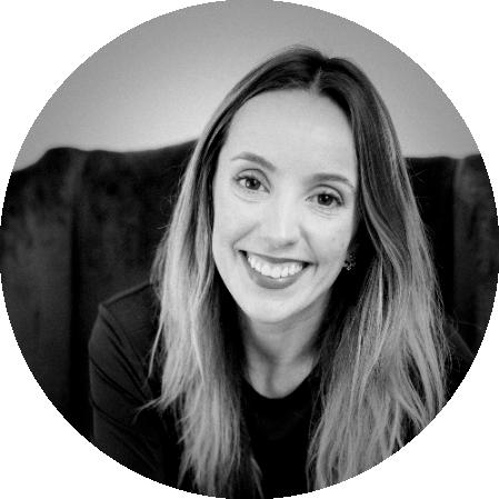 FERNANDA AMARANTE - Manager, Global DesignThe Hershey CompanyHershey, PA