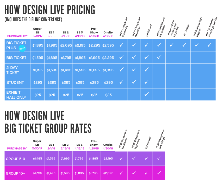 HDL18-Pricing2.png