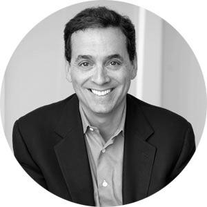 DANIEL PINK - NYT Best Selling AuthorWashington, DC
