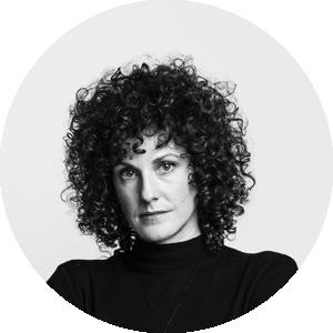 SARAH RICH - Editor, Writer, Media ConsultantOakland, CA