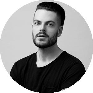Kurtz-Adam_2018-HDL-HS.png