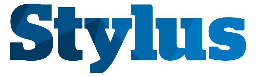 stylus_logo_blue_for_web.jpg