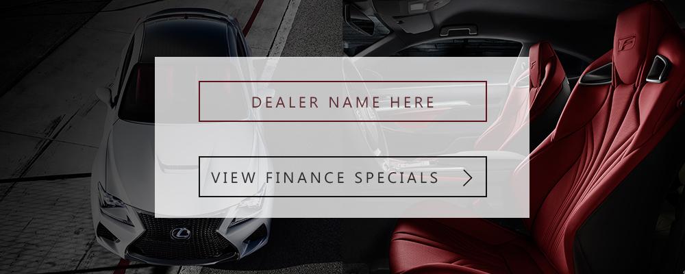 FinanceSpecials.jpg