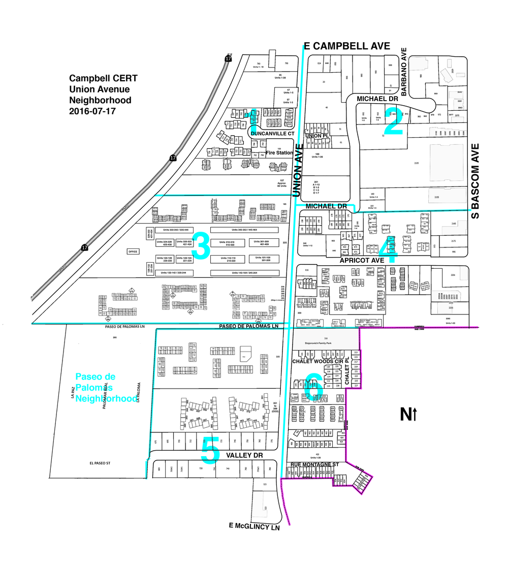 Union Avenue Zone Maps_Page_1.png
