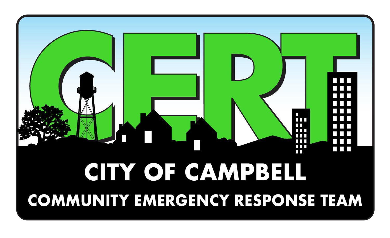 Campbell CERT