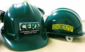 cert_hats.jpeg
