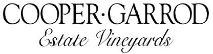 cooper_garrod_logo.jpg