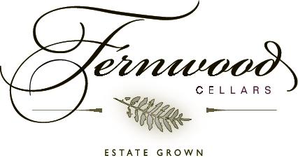 Fernwood Cellars Logo.jpg