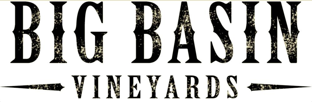 Big Basin Logo.png