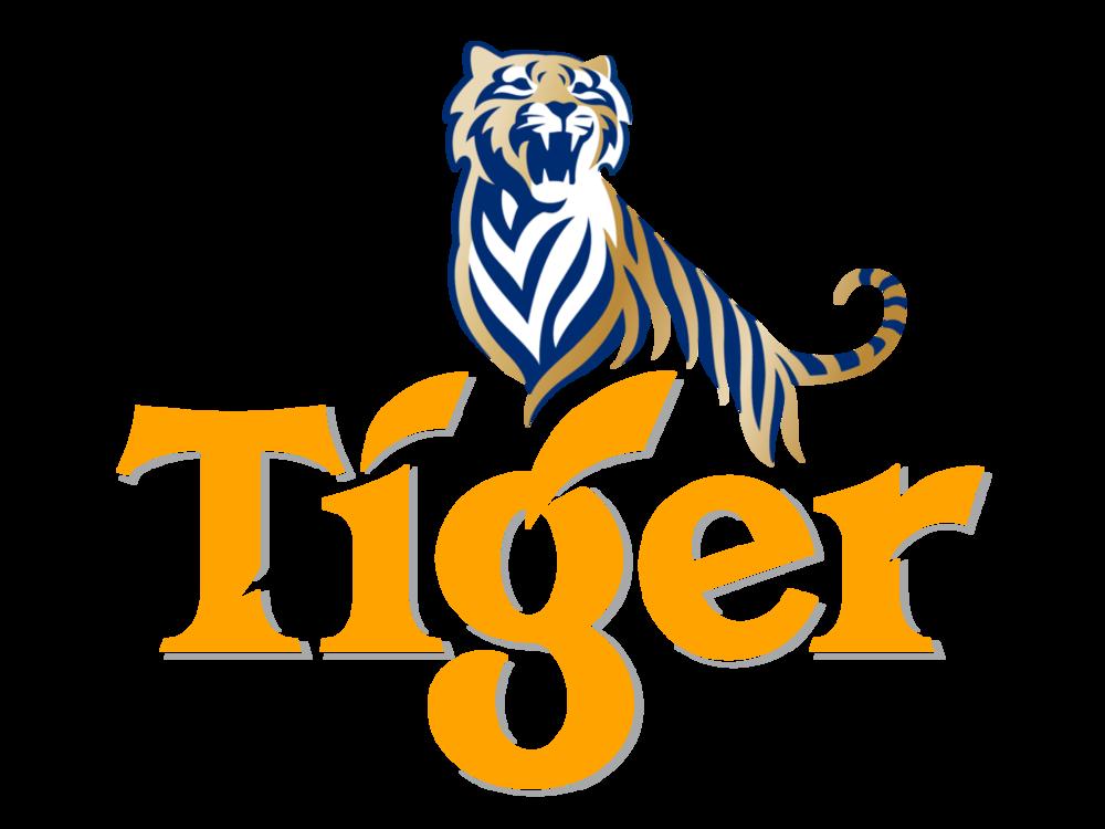 Tiger-Beer-logo.png