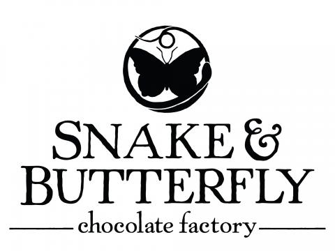 snakeandbutterfly.jpg