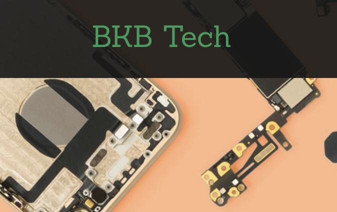 BKBTech.png
