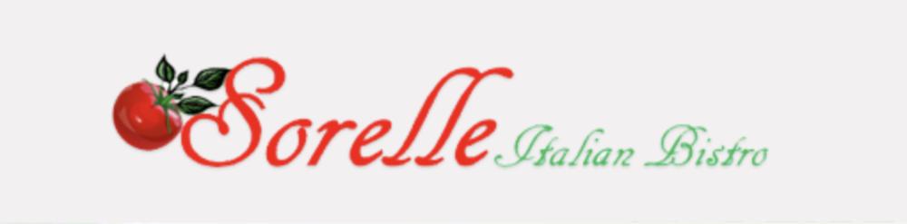 SorelleItalianBistro.png