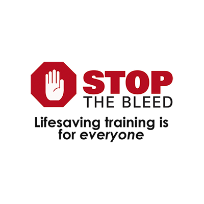 SQ_Stop_the-Bleed_Logo.png