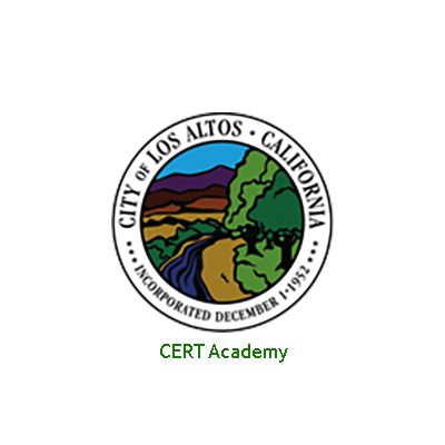 CERT-LA_SQ_Logo.png