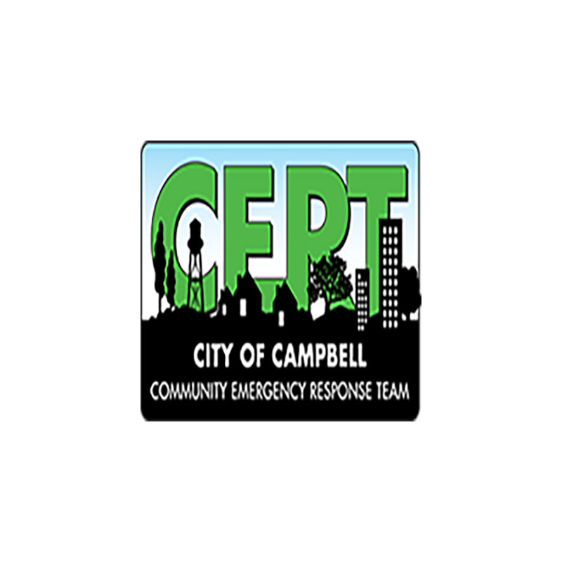 Campbell-SQUARE-Logo.jpg