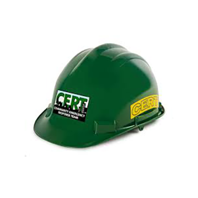 CERT-HARD-HAT.png