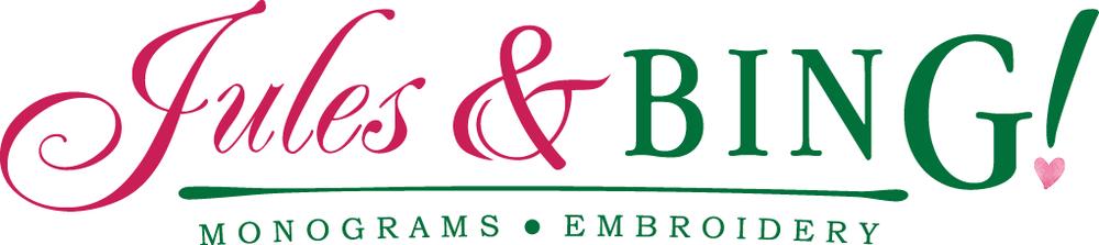 Jules&Bing_Logo_Final.png