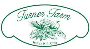 turner farm.jpg