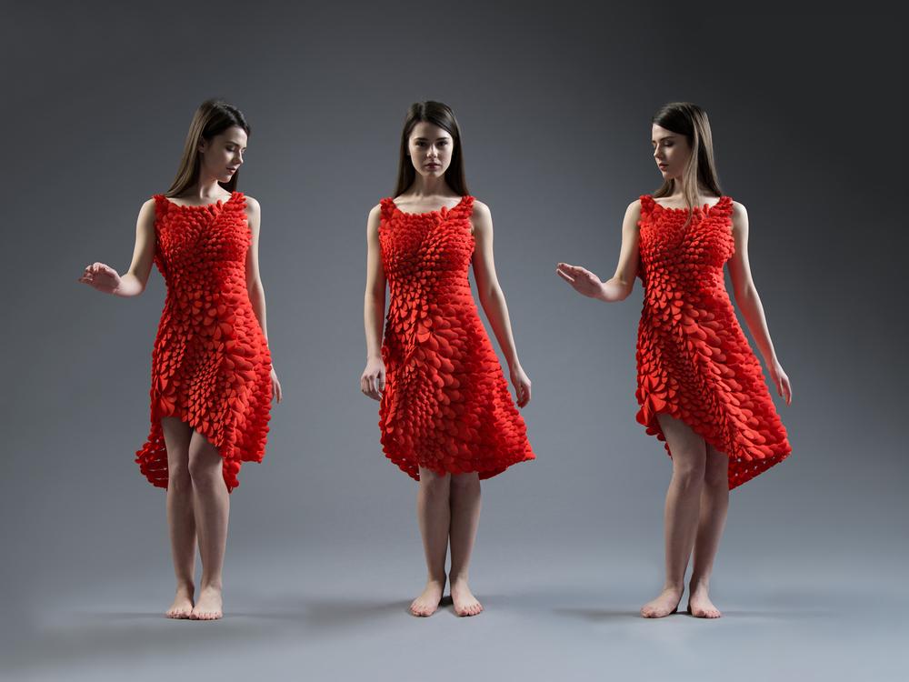 Petals-Dress-triptych_2000px.jpg
