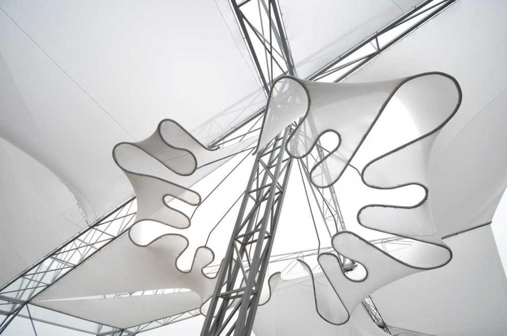 Stormcloud by Oyler Wu Collaborative14.jpg