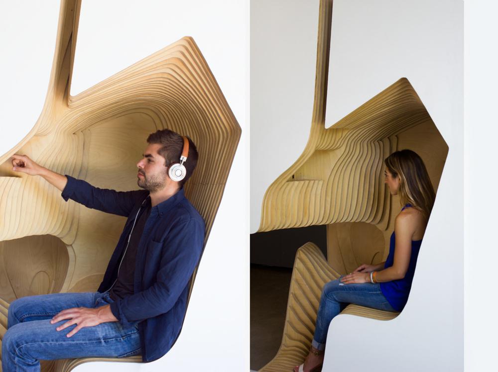 large_Headspace-Meditation-Pods-02.jpg