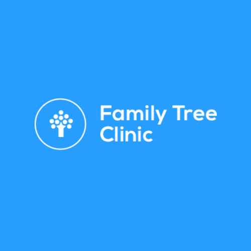 Family Tree Clinic
