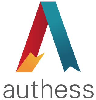 Authess, Inc.