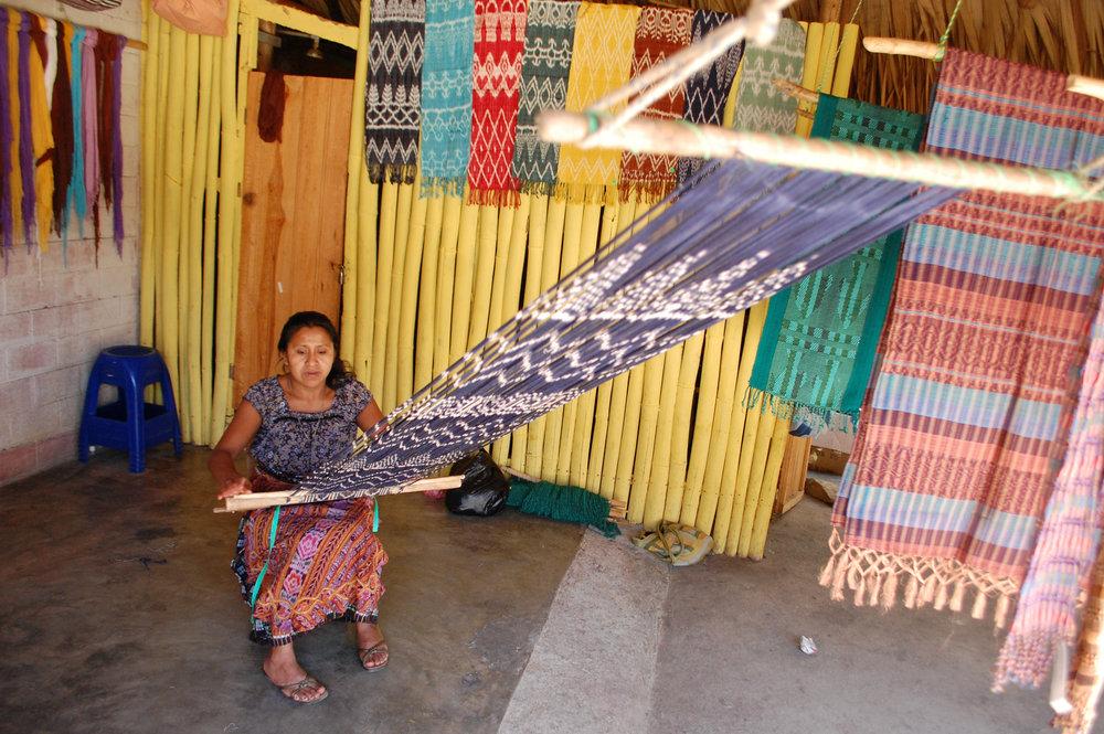 Guatemala Artisan.jpg