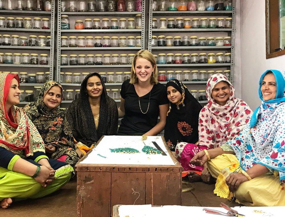India+artisans+17.jpg