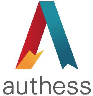 Authess, Inc.