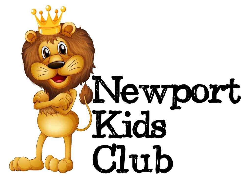 - Kids Club is an initiative that serves elementary age children in high risk context.   Staffed by volunteers from the community, this weekly program inspires young children to hope, giving them a greater vision for the future.For more information or to get involved, please fill out the form below, or email: slypichette@yahoo.com