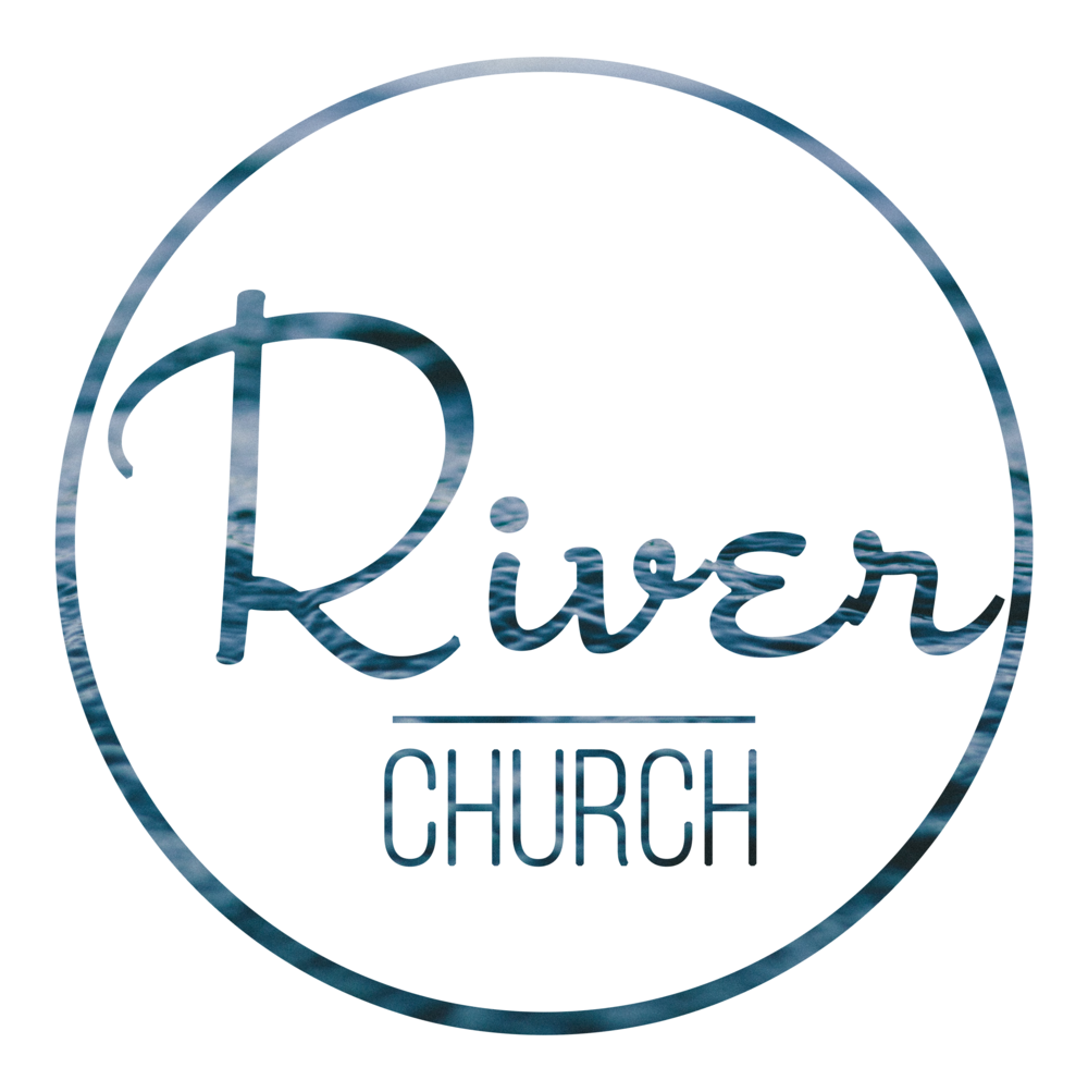 Who We Are — River Church