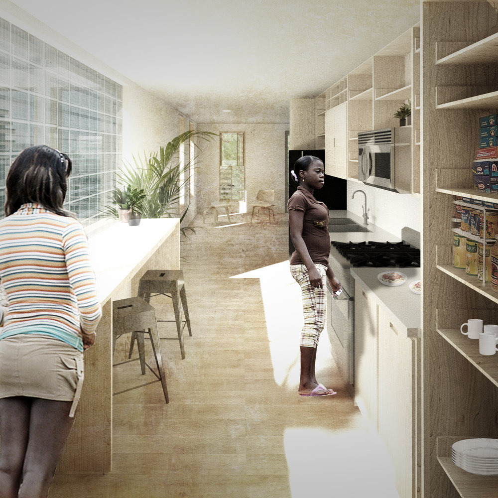 KITCHEN RENDER.jpg