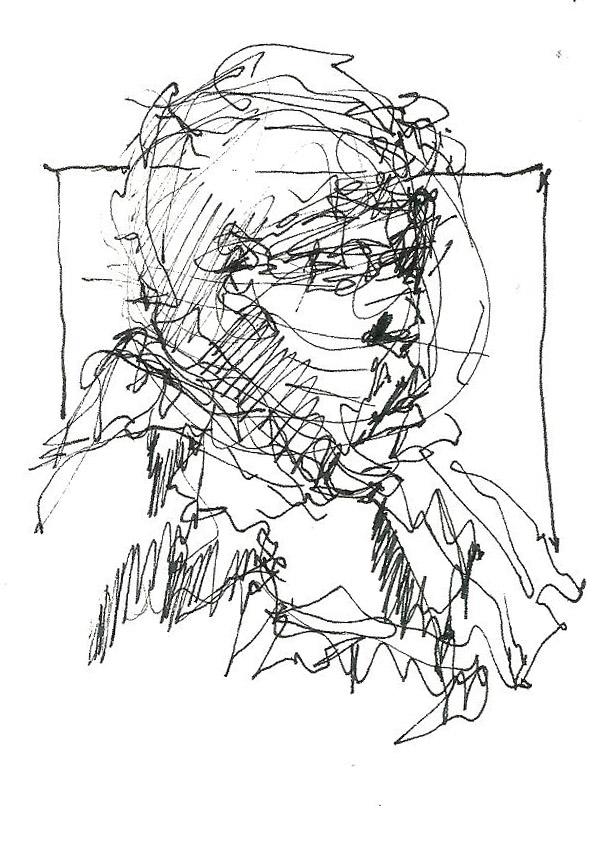 Image (12).jpg
