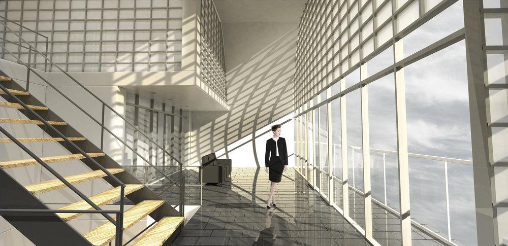 Interior Main View.jpg